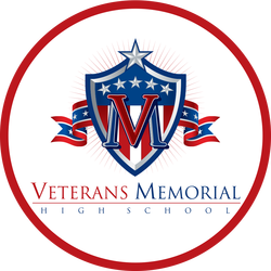 Veterans Memorial High School